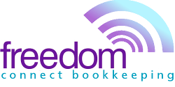 Freedom Connect Bookkeeping